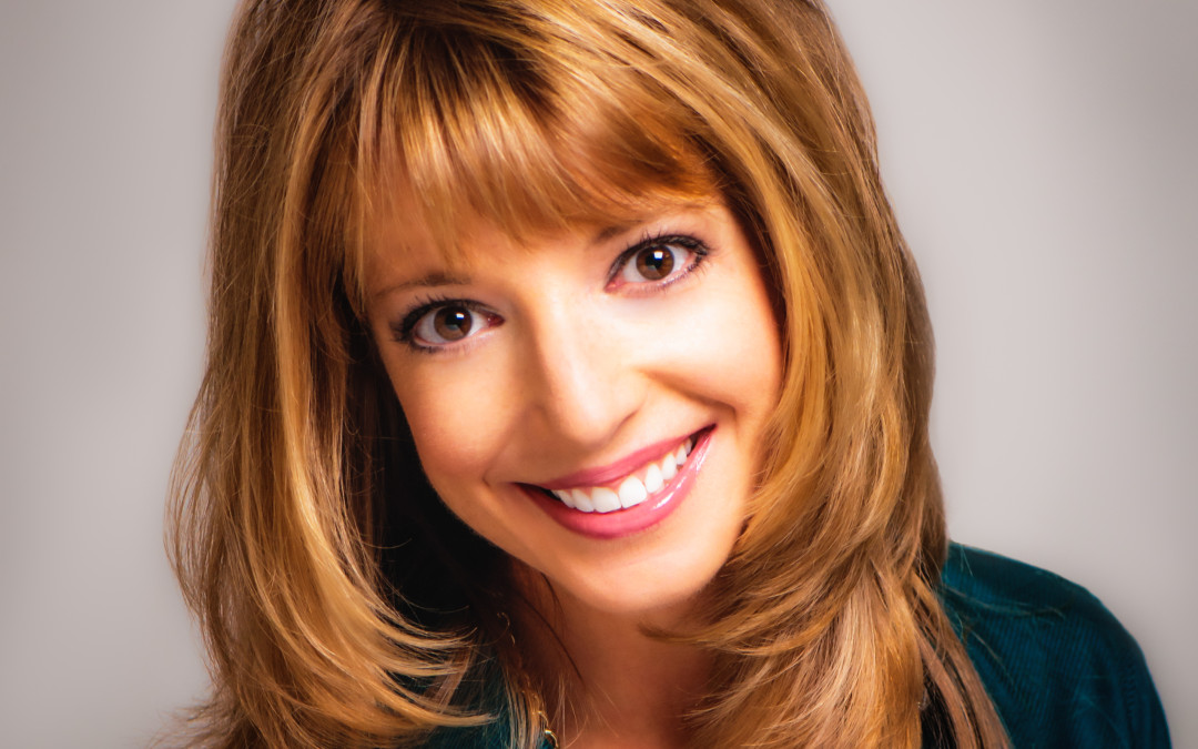 The CMO.com Interview: Rose Hamilton, CMO, Pet360